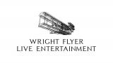グリー、バーチャルYouTuber市場に参入「株式会社Wright Flyer Live Entertainment」設立