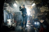 スティーブン・スピルバーグ監督の新作映画『レディ・プレイヤー1』は4月20日公開 (C)2018 WARNER BROS. ENTERTAINMENT INC. ALL RIGHTSRESERVED