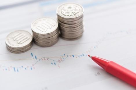 投資信託で利益が出る可能性と注意点を紹介(画像はイメージ)