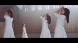 乃木坂46の20thシングル「シンクロニシティ」MVより