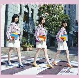 乃木坂46の20thシングル「シンクロニシティ」初回盤Type-A