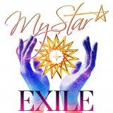 『EXILE FRIDAY』の第3弾「My Star」をリリース