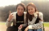 (左から)いしだ壱成と飯村貴子