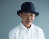 冠番組が終了したばかりの3月末、主演映画や今後の活動について語ったとんねるず・木梨憲武 撮影/RYUGO SAITO(C)oricon ME