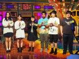 テレビ東京『青春高校3年C組』4月6日放送より。第1週の入学希望者6人 (C)ORICON NewS inc.