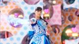 『魔法×戦士 マジマジョピュアーズ!』白雪リン役の隅谷百花(C)TOMY・OLM/マジマジョピュアーズ!製作委員会・テレビ東京