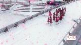 NGT48が3rdシングル「春はどこから来るのか?」MV(小林勇貴監督)を公開