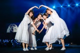 『欅坂46 2nd YEAR ANNIVERSARY LIVE』より
