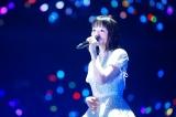 今泉佑唯「再生する細胞」=『欅坂46 2nd YEAR ANNIVERSARY LIVE』より