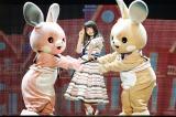 長濱ねる「100年待てば」=『欅坂46 2nd YEAR ANNIVERSARY LIVE』より
