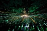 『欅坂46 2nd YEAR ANNIVERSARY LIVE』より
