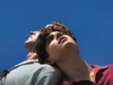 『君の名前で僕を呼んで』は4月27日公開 (C)Frenesy, La Cinefacture