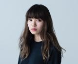 映画『翔んで埼玉』に主演する二階堂ふみ