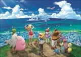 映画『劇場版ポケットモンスター みんなの物語』(7月13日公開)メインカット(C)Nintendo・Creatures・GAME FREAK・TV Tokyo・ShoPro・JR Kikaku (C)Pokemon (C)2018 ピカチュウプロジェクト