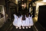『TOKYO IDOL FESTIVAL 2018』に出演する・・・・・・・・・