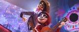 ディズニー/ピクサー映画『リメンバー・ミー』4週連続興行収入1位、2週連続動員1位の大ヒットに (C)2018 Disney. All Rights Reserved.