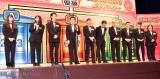 『R-1ぐらんぷり』決勝進出10人が決定 (C)ORICON NewS inc.