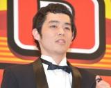 『R-1ぐらんぷり』濱田祐太郎が優勝