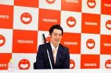 『R-1ぐらんぷり2018』で優勝した濱田祐太郎