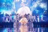 全国アリーナツアー『ayumi hamasaki ARENA TOUR 2018 〜POWER of MUSIC 20th Anniversary〜』がスタート