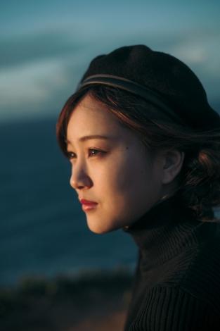 乃木坂46・星野みなみ 1st写真集『いたずら』より