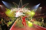 中邑真輔(C)2018 WWE, Inc. All Rights Reserved.