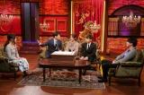 結婚をためらう男女が本音を告白(C)テレビ朝日