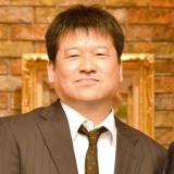 ドラマ『執事西園寺の名推理』試写会後会見に出席した佐藤二朗 (C)ORICON NewS inc.