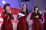 NGT48北原里英、最後の東京ライブ