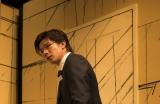 映画『猫は抱くもの』に出演している柿澤勇人 (C)2018「猫は抱くもの」製作委員会4