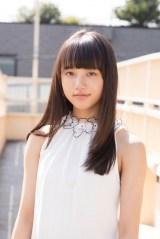 沖田×華氏の漫画『透明なゆりかご』NHKでドラマ化。女優の清原加那が主演