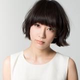 NHK総合・ドラマ10『透明なゆりかご』(7月20日スタート)に出演する水川あさみ
