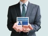 証券口座の開設に必要なマイナンバー。提出しないままだとどうなる?(画像はイメージ)