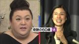 14日の日本テレビ系『マツコ会議』ではCAたちのOG会を中継 (C)日本テレビ