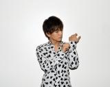 15日スタートの日本テレビ系『崖っぷちホテル!』(毎週日曜 後10:30)で主演を務める岩田剛典 (C)ORICON NewS inc.