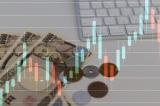 ネット証券は店舗型の証券と違いはあるのだろうか。取り扱い商品と注意点を紹介(画像はイメージ)