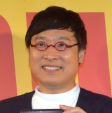 幸せ芸人の続出をぼやいた南海キャンディーズの山里亮太 (C)ORICON NewS inc.
