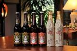 おすすめ地ビール スワンレイクビール (C)oricon ME inc.