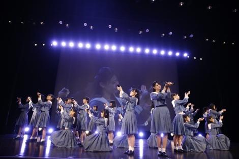 STU48瀬戸内7県周遊握手会イベント『せとうちめぐり』より
