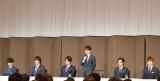 関ジャニ∞からeighterへ 渋谷すばるの「背中押してあげて」【6人のコメント全文】