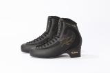 羽生結弦選手スケート靴