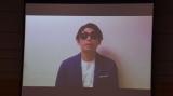 『高額チケット転売に反対するアーティスト・アスリートの要望を聞く会』にコメントを寄せた村上てつや (C)ORICON NewS inc.