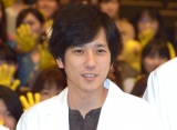 嵐・二宮和也(C)ORICON NewS inc.