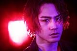 三代目 J Soul Brothersのボーカル・登坂広臣