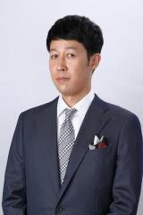 小籔千豊=『チャットモンチーの徳島こなそんそんフェス2018』7月21日MC
