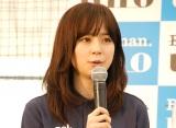 加藤未央 (C)ORICON NewS inc.