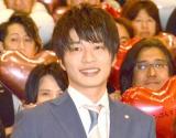 男性からの告白経験を明かした田中圭(C)ORICON NewS inc.