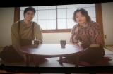 電子マンガサービス「ピッコマ」初の事業発表会「ピッコマものがたり2018」でコメントを寄せた(左から)松山ケンイチ、染谷将太