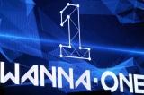 Wanna Oneのファンイベントの模様 (C)ORICON NewS inc.