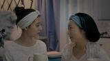 『suisai』シリーズのWEBドラマ春編『毎日、ていねいに』に出演する女優の新木優子